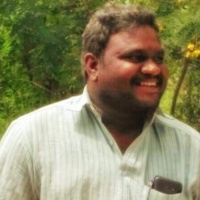 Profile image of Baskar Arumugam